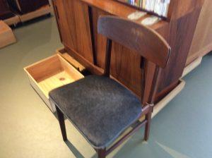荷物置き_椅子1