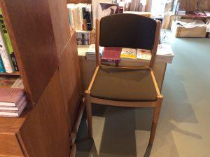 荷物置き_椅子2